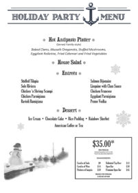 holidaypartyt2016-menu